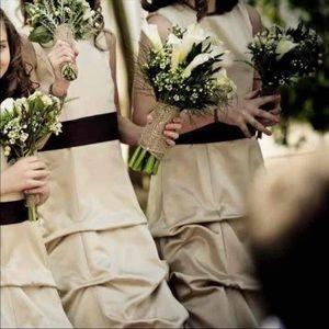 Other - Girls Formal Dresses